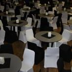 Café noire 2015